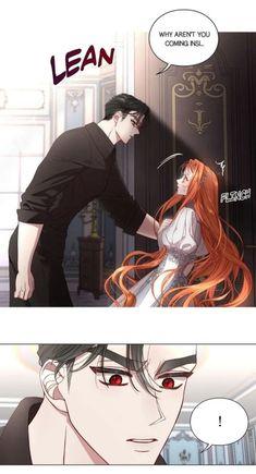 Manhwa Manga, Manga Anime, Romantic Manga, Manga Love, Light Novel, Manga Comics, Akatsuki, Tokyo Ghoul, Anime Couples