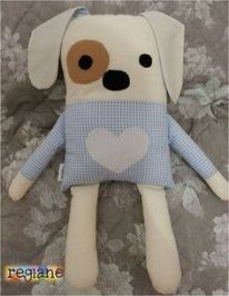 fabric toys 70 Ideas Sewing Animals For Kids Ideas Fabric Toys, Fabric Crafts, Sewing Crafts, Sewing Projects, Sewing Ideas, Sewing Pillows, Pillow Fabric, Knot Pillow, Neck Pillow
