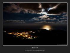 Foto Celestial, Sunset, Outdoor, Photos, Lanzarote, Sunsets, Outdoors, The Great Outdoors, The Sunset