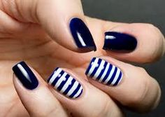 Image result for nail trends summer 2015