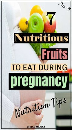 Healthy Diet is important during the pregnancy. Bear mind that one has to eat for two during pregnancy though overeating is not the remedy for this. Healthy Pregnancy Diet, Pregnancy Cravings, Pregnancy Nutrition, Pregnancy Care, Happy Pregnancy, Pregnancy Advice, Pregnancy Health, Quest Bars, Diet While Pregnant