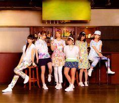 Especia、アイドル企画〈NO MUSIC, NO IDOL?〉第40弾に登場! タワー14店舗で展開 - TOWER RECORDS ONLINE