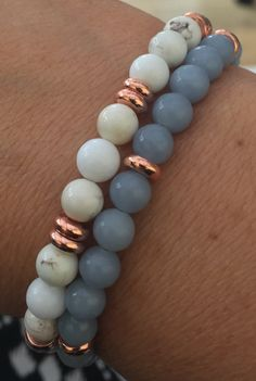 Hand made sterling silver jewellery and semi precious gemstones. Festival Bracelets, Semi Precious Gemstones, Sterling Silver Jewelry, Orchids, Jewelry Watches, Beaded Bracelets, Facebook, Twitter, Summer