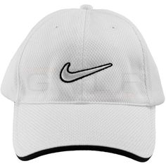 982004fae01e9 Trends For   Nike Caps Dri Fit ❤ liked on Polyvore featuring accessories