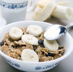 Present Nice Detox Diet Cleanse How To Lose 1200 Calorie Diet Menu, 200 Calorie Meals, 1200 Calories, Healthy Detox, Healthy Drinks, Healthy Snacks, 200 Calorie Breakfast, Slim Down Fast, How To Slim Down