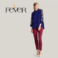 511a7745588e5 Yeni haftaya renklerin güçlü enerjisi ile başlayın .. www.fever.com.tr