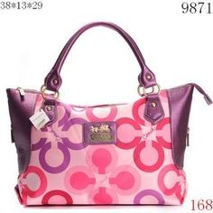 had got one, high quality and it is cheap coach! Coach Handbags Outlet, Designer Handbags Outlet, Cheap Handbags, Handbags Online, Coach Purses, Purses And Handbags, Coach Bags, Coach Outlet, Designer Bags