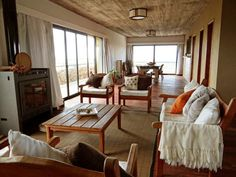 Hotel / Posada Cerro Mistico: Alquiler de alojamiento Portal de Villa Serrana - Lavalleja, Uruguay
