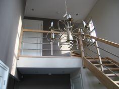 31 beste afbeeldingen van moderne trappen ladders staircase ideas