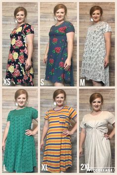 92d49c462fe The LLR Carly has so much range in its sizing! You just have to try it on  and see for yourself!  lularoecarly  lularoe  lularoekandimorris