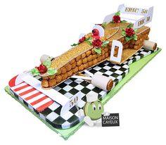 Picnic Blanket, Outdoor Blanket, Macaron, Courses, Communion, Desserts, Birthdays, Recipes, Tailgate Desserts