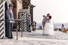 Wedding in Prague, Czech Republic. Photographer: Alena Gurenchuk +420608916324 ✉ alena.gurenchuk@gmail.com http://alenagurenchuk.com/portfolio/weddings/  ~~~~~  Фотография в категории: #alenagurenchuk_wedding ~~~~~ #alenagurenchuk #pragueweddingphotographer #czechwedding #photographerprague #photographerinprague #prague #weddingprague #weddinginprague #praguephotographer #lovestoryinprague #photographereurope #praguewedding #photoinprague #czech #weddingineurope #weddingphotography…