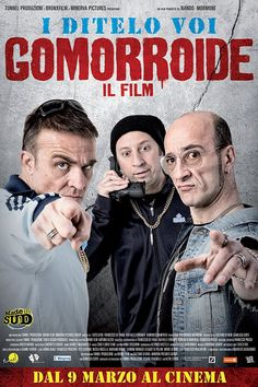 Gomorroide 2017 full Movie HD Free Download DVDrip | Download  Free Movie | Stream Gomorroide Full Movie Download on Youtube | Gomorroide Full Online Movie HD | Watch Free Full Movies Online HD  | Gomorroide Full HD Movie Free Online  | #Gomorroide #FullMovie #movie #film Gomorroide  Full Movie Download on Youtube - Gomorroide Full Movie