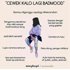 Today Quotes, Daily Quotes, Life Quotes, Aries Quotes, Wattpad Quotes, Cartoon Jokes, Drawing Quotes, Self Reminder, Quotes Indonesia