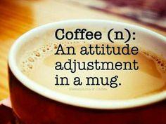 Coffee (n):