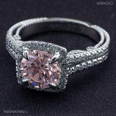 New York Wedding Rings 84 Good Pink diamond engagement rings