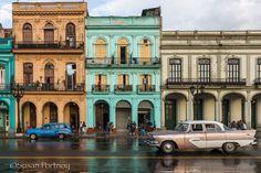 vintage car havana-cuba-street-photography-1