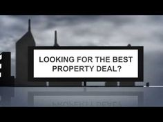 UK London Properties. Investment and development, Sales and lettings, Hotels, Apartments, Commercial. We are here to help you. Contact us on www.uklondonproperties.com/contact