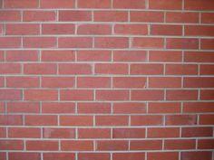 Glenthompson Bricks - Heritage Red Red Walls, Bricks, Tile Floor, Flooring, Tile Flooring, Hardwood Floor, Brick, Floor, Paving Stones