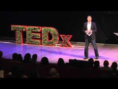 Wayne Pacelle Discusses the Effects of Human Decisions on Animals