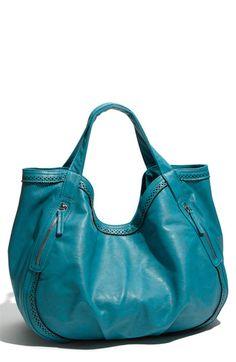 """The """"Big Buddha Bag"""" LOVE"""