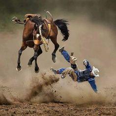 """By © Kam Chiu Tam """" Cowboy Horse, Cowboy Art, Cowboy And Cowgirl, Cowboy Pics, Cowboy Quotes, Cowboy Pictures, Cowgirl Style, Western Riding, Western Art"""