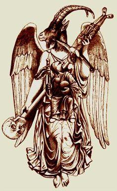 Perfil musical de Gorgotha13 – Usuarios de Last.fm