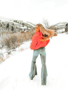 Self Centered, Close Up, Vsco, Photoshoot, Fashion Outfits, Travel, Outdoor, Winter, Pictures