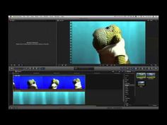9 Best Final Cut Pro X images | Final cut pro, Video editing