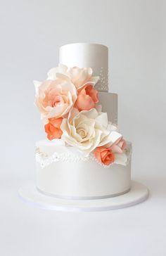 Gallery   Faye Cahill Cake Design