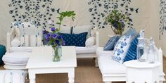 Raj Tents | Shop | Cushions