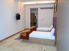 Enjoy Agra trip in one of the luxury hotels in Agra Near Taj Mahal in very cheap prices, To book now, Call at +91 9837849264, explore-  http://hotelbhawnapalace.in/facility.html