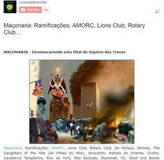 Famous Rosicrucians List | AMORC | Popular