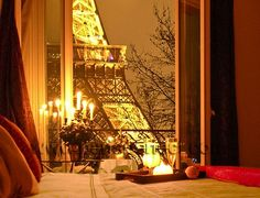 images of romantic paris apmts | Paris Vacation Rentals - Luxury Paris Apartment Rentals in France