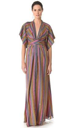 After 5 summer dresses hides
