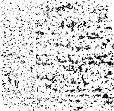 t117_A_texture_정성우_46