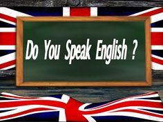 20 leckés ingyenes kezdő szintű angol nyelvtanfolyam segíti a nyelv alapjainak megismerését, elsajátítását. Online feladatok és nyelvi játékok hozzák a jelentkezők számára közelebb a megértést. A leckék minden másnap érkeznek a megadott e-mail címre, hagyva időt az új anyagrész áttanulmányozására.  Nem ér véget a folyamat a beígért 20 lecke után sem. Tovább küldik a hasznos e-maileket, így folytatódhat a tanulás, persze csak ha úgy szeretnénk. :)