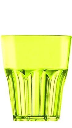 Bicchiere acrilico fluo giallo verde ml 100 Sweet Home https://www.amazon.it/dp/B06Y49M5ZK/ref=cm_sw_r_pi_dp_x_ll75ybRH9MJ0M