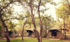 Rates | Maramba River Lodge