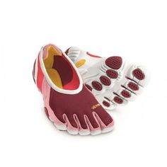 Vibram FiveFingers Jaya Womens Casual Walking Shoes W1634 37-42 NEW #Vibram #Walking