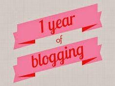 Ina's Blog: <3Un anisor de blog! Si o surpriza!<3