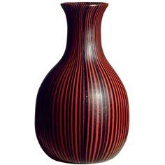 Master Glass | 'Carlo Scarpa: Venini 1932-1947' - NYTimes.com