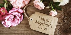 Happy Mothers Day to Moms everywhere especially the hardworking Moms at ZMCRE! Happy Mothers Day to Moms everywhere especially the hardworking Moms at ZMCRE!