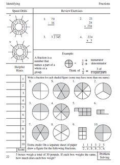 Singapore Math Kindergarten Worksheets & 17 best images