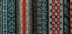 An Introduction to KNITSONIK