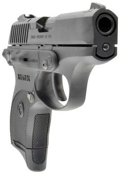 The Affordable, Holster-able, User-Friendly Laser from LaserLyte now for the popular Concealed Carry Ruger Home Defense, Self Defense, Camouflage, Hand Cannon, Fire Powers, Tactical Gear, Tactical Survival, Cool Guns, Guns And Ammo