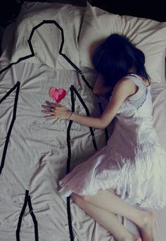 heart broken-been there