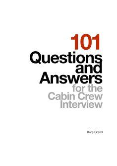 101QA Cover