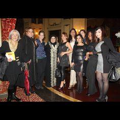 Italy Fashion Show Italy Fashion Show... ... ... #weddingdress #bridesdress #weddingstyle #couture #hautecouture #designer #inspiration_kwt #fashion #fashionblogger #fashioninsta #fashionweek #fashionshow #fashiongirl #fashioninsta #kuwaitfashion #fashionprade #womenswear #womenstyle #like4follow #shoutout #everythingkuwait #wedding #italy #dubai