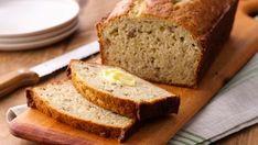 Bisquick® Beer Bread recipe from Betty Crocker